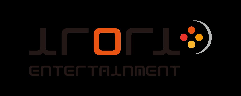 IRORI ENTERTAINMENT - アイロリ・エンタテインメント